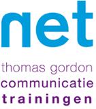net-logo-kleur